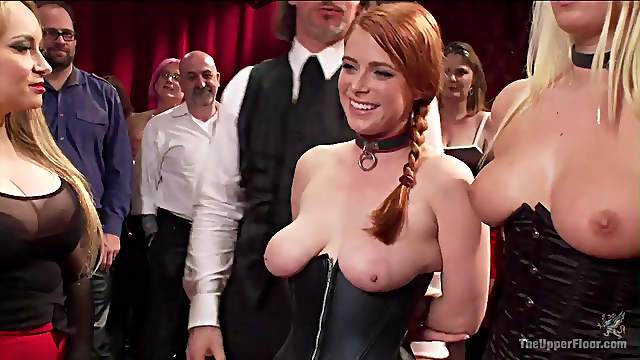 Everything about strong orgasm is very welcome for Penny Pax