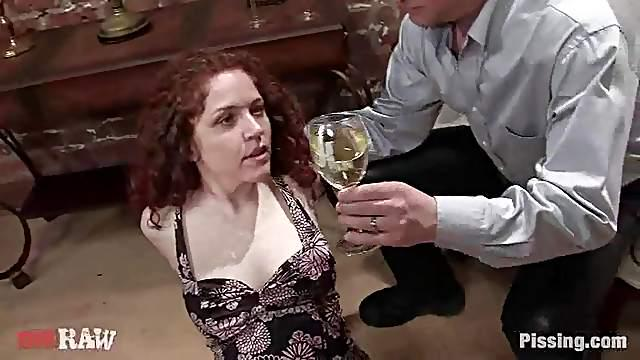 Three Girls Get Drunk And Go Hardcore Together In A Reality Clip